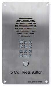vanguard-phone-019